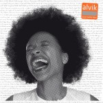 Alvik - Your Name Here