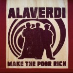 Make the Poor Rich