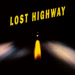 OST - Lost Highway